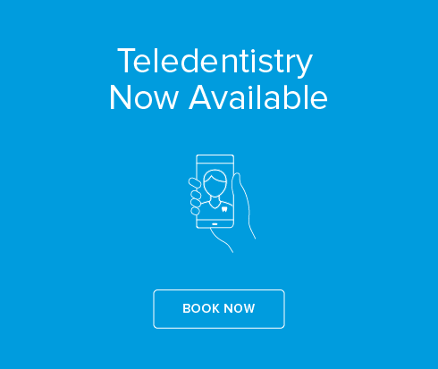 Teledentistry Now Available - Simi Valley Dental Group and Orthodontics